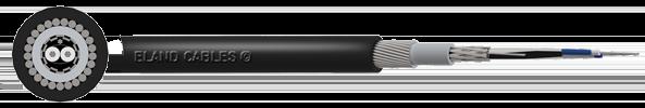 9841-lszh-swa-cable-belden-quivalent.png