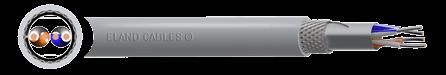 Belden-8102-multi-conductor.png