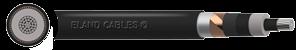 NA2XSFL2Y Aluminium XLPE PE 10kV Cable