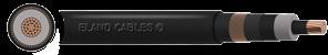 N2XSF2Y PE 20kV Cable