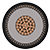 icon for Câbles PE
