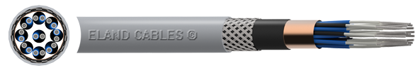 BFOU-C NEK6060 S4 S8 Cable