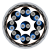 BFOU-c-NEK-606-S4-S8-Cable-end.png