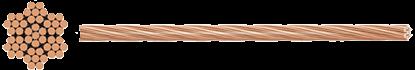 7-7-0-51mm-copper-flexible-stranded.png