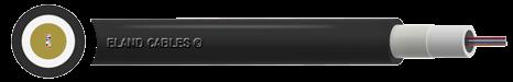 Fibre Optic Loose Tube Cable
