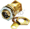 Cable Gland CXT
