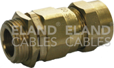 Cable Gland CW