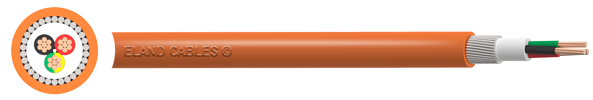xlpe-swa-pvc-orange-0-6-1kV-cable.png