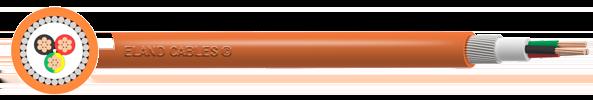 xlpe-swa-pvc-orange-0-6-1kV-cable.png