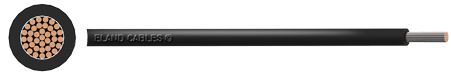 Defence Standard 61-12 Part 6 Cable