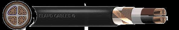 FXQJ 1kv Cable