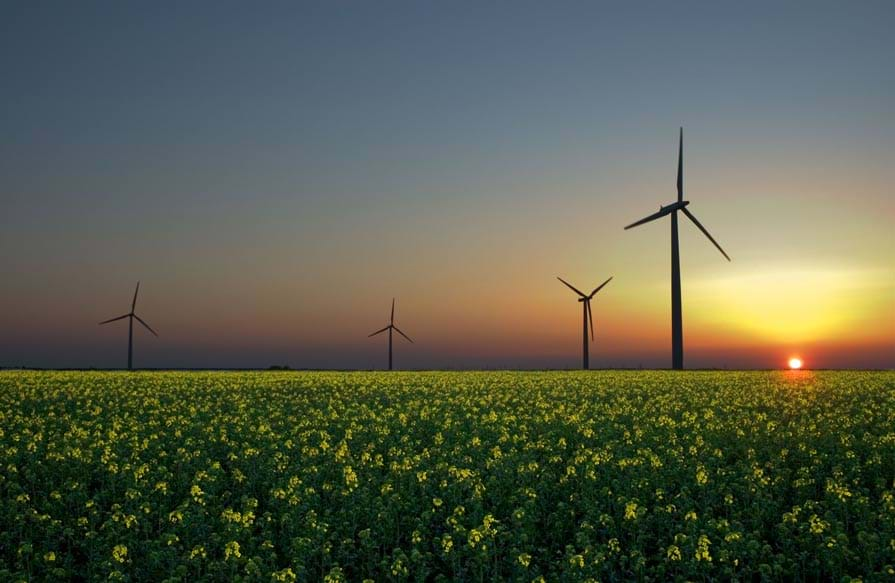 News - UK All Energy Exhibition