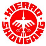 Shoughang Hierro