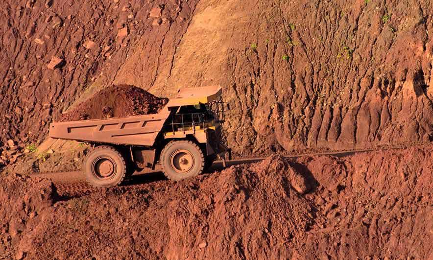 Insight - Mining new regulations