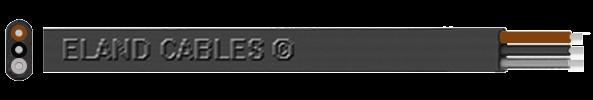 Web Pump Cable (1)