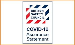 BSC Covid-19 Assurance Statement