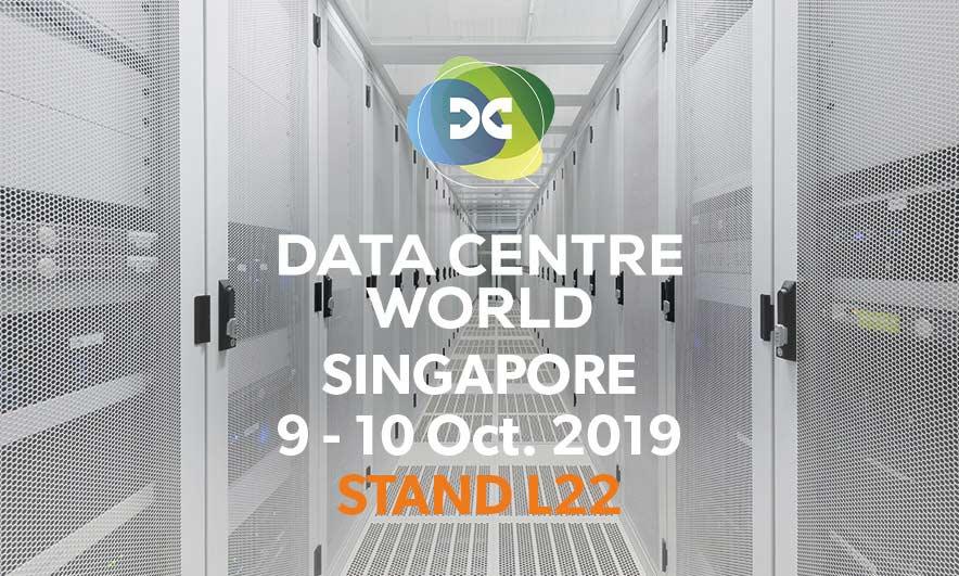 Dcw Singapore