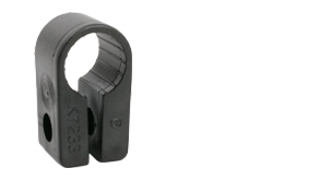 Wraparound Cable Cleat