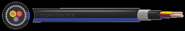 SANS 1507-3 Cable