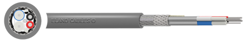Profibus Devicenet and Profinet Cable