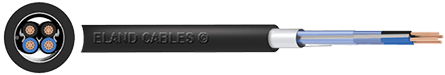 BS-5308-cable-standard