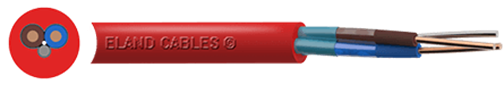 Fire Performance Cable