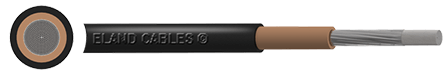 BS6195-cable.png