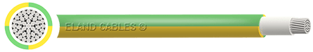 BS6883 Cable