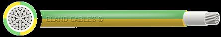 Câble BS6883