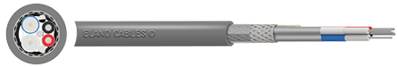 CEI-61158-Cable.png