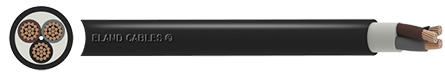 NF-C32-321-Cable.png