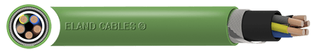 UNE-21123-Cable.png