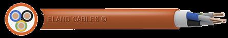 Cabo VDE0266