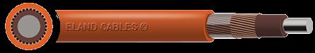 Cable homologado por DNO