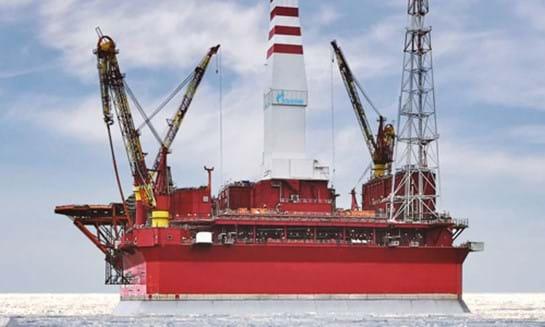 Gazprom Russia