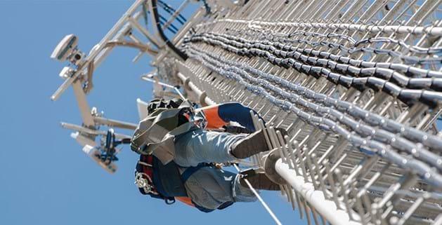 Eland Cables - Câbles de communication