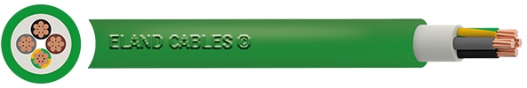 XGB Cca 1kV.png