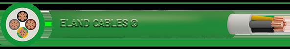 XGB 1kV Cable