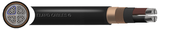 AMCMK Cable