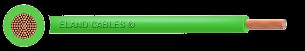 FLR6Y A Cable