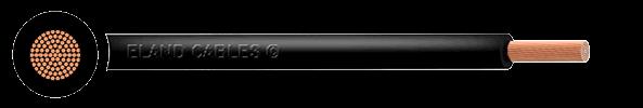 FLR51Y A Cable