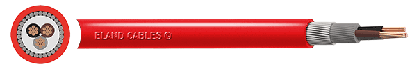 NYFGY Cable