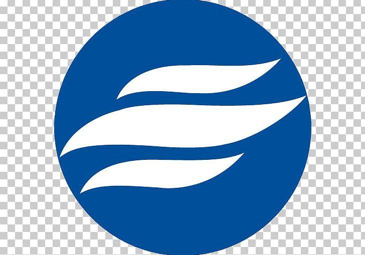 Saline Water Conversion Corporation