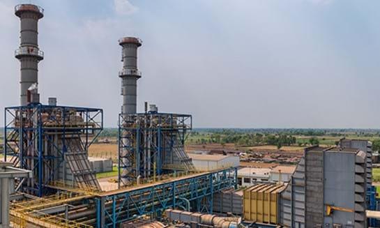 Lotte Chemical Pakistan