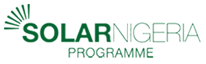 SNP - Solar Nigeria