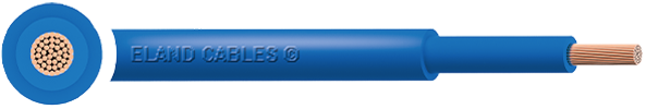 6381B Cable