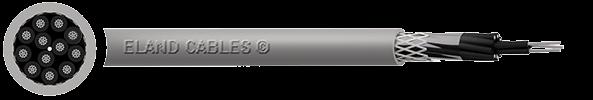 GVCSTV-LSHL C1 Cable