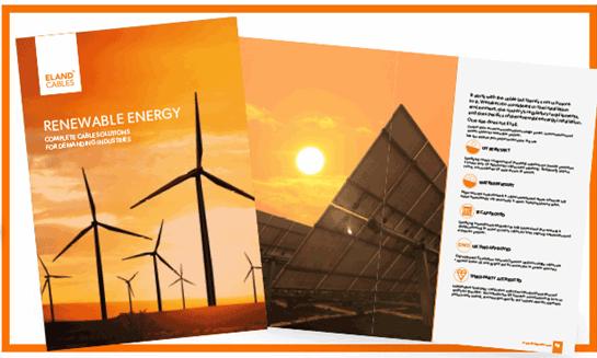 Renewable Brochure (2)