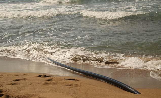 Data Cable Undersea 1937423527