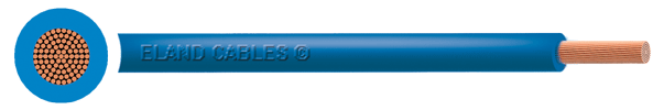 H03S-K Cable Silicone